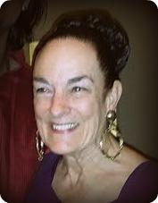 Nancy Wyatt, My Get Well Guru