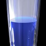 glass_half_empty_1600_clr_5479