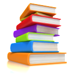 book_stack_pc_400_clr_3258