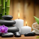 zen meditation space