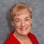 My Get Well Guru, Nancy Wyatt