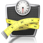 scale_with_tape_measure_400_clr_13652