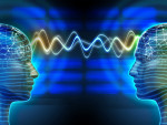 Brainwaves, Levels of Consciousness, Telepathy