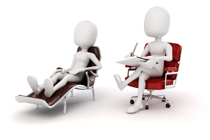 Counseling a Client